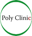 Poly Clinic